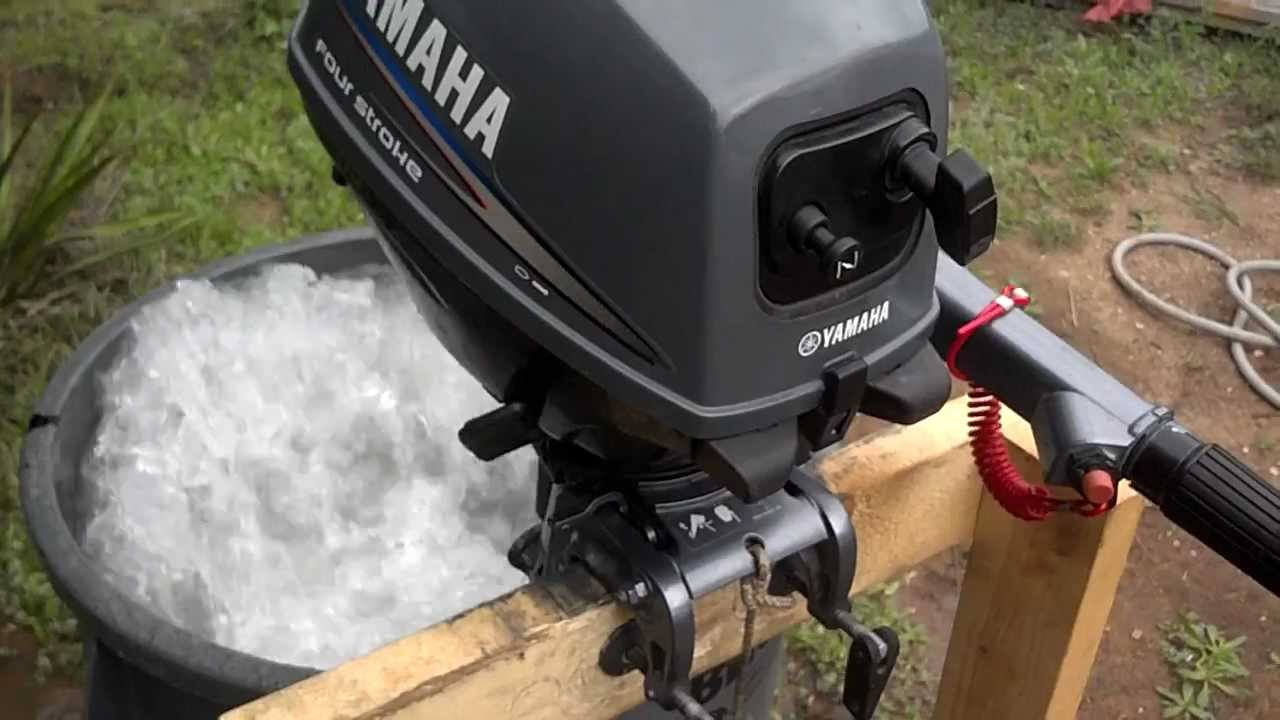 Maxresdefault on 18 Hp Mercury Outboard