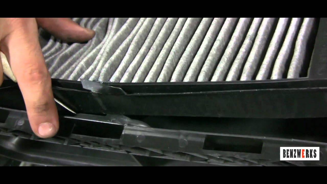 Suzuki  E Air Filter