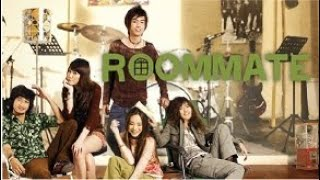 Roommate - Part 1/5 [English Subtitle]