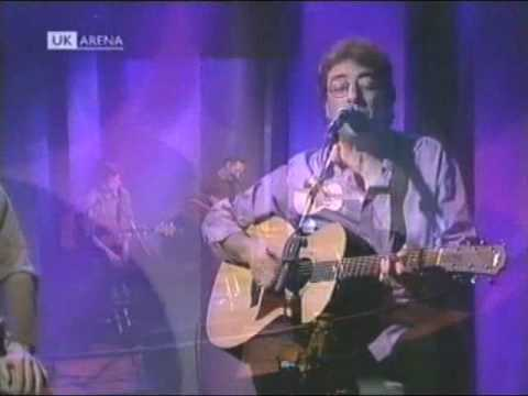 Hollies - Bus Stop (Graham Gouldman)