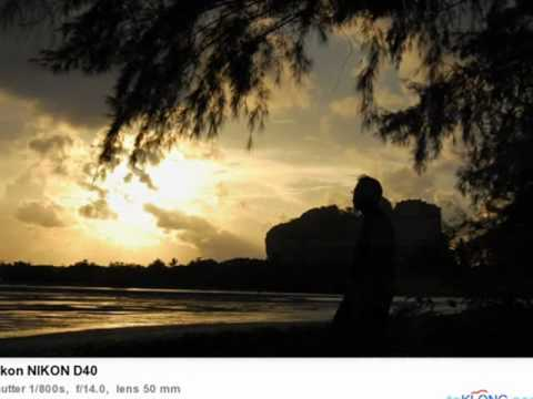 บทเพลงพระราชนิพนธ์ ใกล้รุ่ง (Near Dawn )