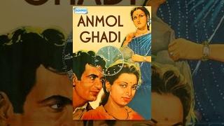 download lagu Anmol Ghadi gratis