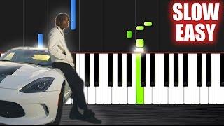 download lagu Wiz Khalifa - See You Again Ft. Charlie Puth gratis