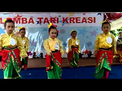 Tari Tokecang Nazwa Dkk.mp4 video
