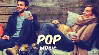 Download Lagu Música Pop Moderna para Trabajar en Bares y Cafeterias | Best Pop, Indie, Folk, Music Mix Gratis STAFABAND