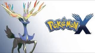 DESCARGAR POKEMON X DECRYPTED PARA RANDOMIZAR [3DS][EUR][ESPAÑOL]
