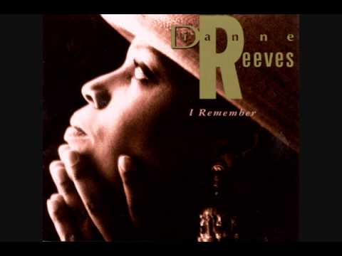 Dianne Reeves - Afro Blue