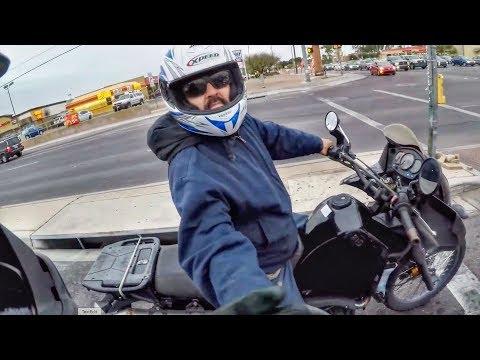 Stupid, Crazy & Angry People Vs Bikers 2019 [Ep.641]