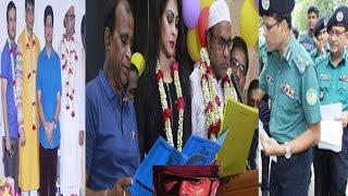 যে কারনে শিল্পীদের শপথ অনুষ্ঠানে এভাবেই পুলিশের আগমন । মিডিয়া পাড়ায় তোলপাড় ।।  FDC latest Hit Ne