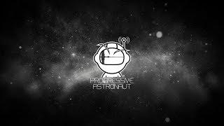 Cristoph Feel Feat Jem Cooke Original Mix Pryda Presents