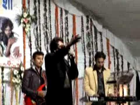 IFTEKHAR AYUB MUSIC ROOM GOD GIFT AAWAAZ MOB NO 00919300797178...