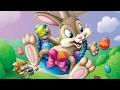 Сборник детских песен для малышей Развивающий мультфильм для детей mp3