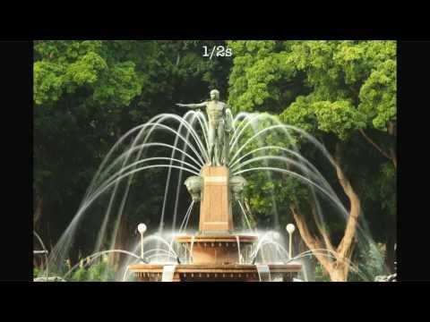 Olympus OMD EM-1 Review - Stills & Video