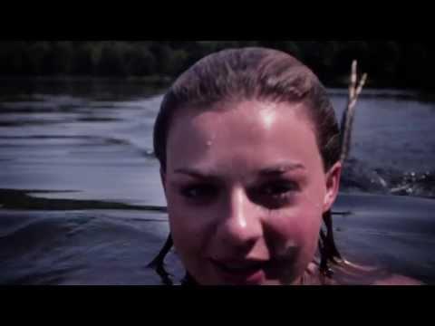 BENEATH (2013) Trailer