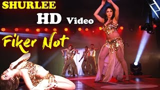 Download Shurlee Hot & Sexy Item Number | FIker Not | Latest Pakistani Movie | 2016 | Full HD 3Gp Mp4