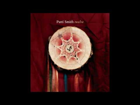 Patti Smith - Midnight Rider