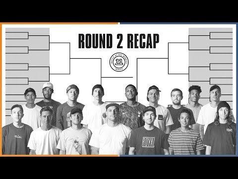 BATB 11   Round 2 Recap