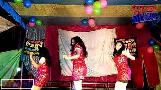 Dilbar Dilbar stage dance   new hot dance 2018#DILBAR  #STD MUSIC