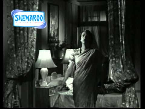 Anokhi Ada - Part 5 Of 13 - Classic Hindi Movie