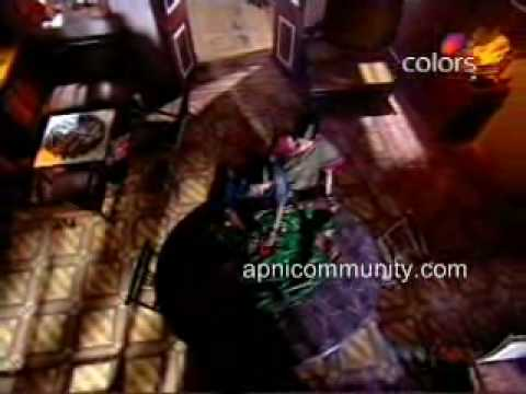 Koi Aaneko Hai 13 March 2009 Episode 1 Part 4