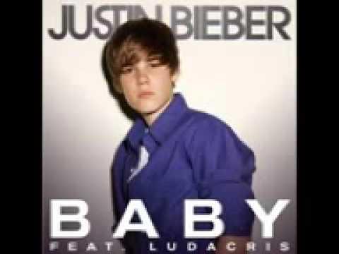 Baby by justin bieber ringtone (instrumewmtal)