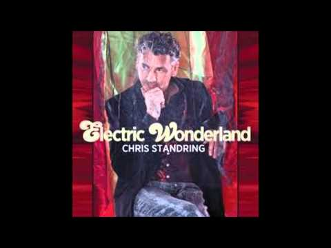 Chris Standring Oliver's Twist (HD)