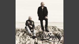 Watch Air Supply You Belong To Me video