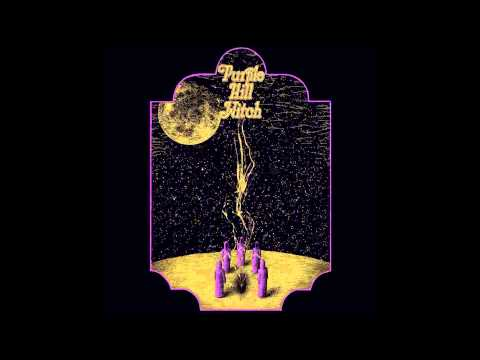 Purple Hill Witch - Astral Booze
