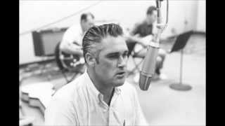 Watch Charlie Rich Big Boss Man video