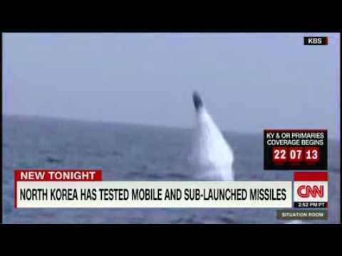 U S  State Dept  Don't go to North Korea