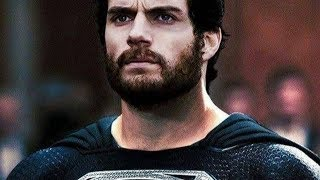 Whatever Happened To Superman