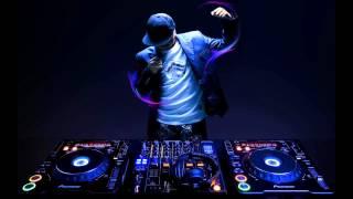 DJ Tarantino feat. Крошка Bi-Bi (Sofamusic) - Я Смогу