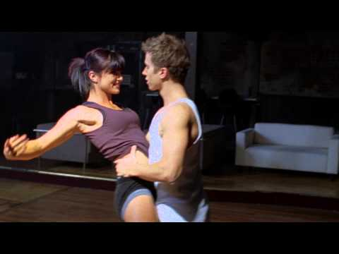 Watch Center Stage : Turn It Up (2008) Online Free Putlocker