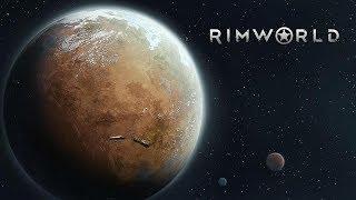 Let's Play: RimWorld 1.0 Beta (091)