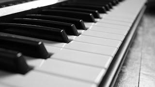 Easy Piano/Keyboard Music Malayalam Class - Introduction