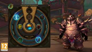 World of Warcraft: Battle for Azeroth - Guía de Supervivencia en PC 2018