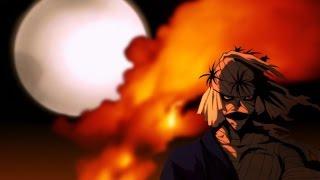 La amenaza de Makoto Shishio