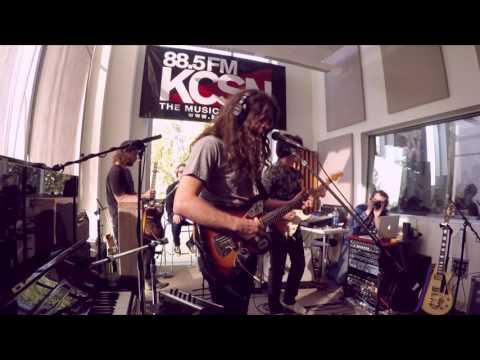 Kurt Vile  Live 885  Pretty Pimpin.mp3