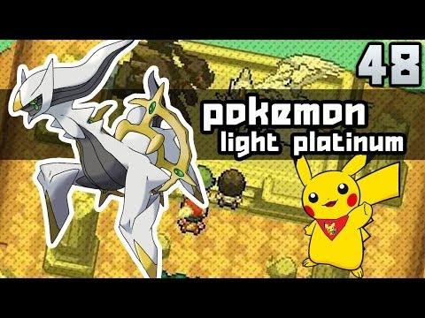 pokemon platinum how to catch murkrow