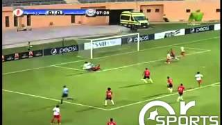 Shemeles Bekele (Petrojet - Ethiopia) Highlights 2014-2015 AR Sports