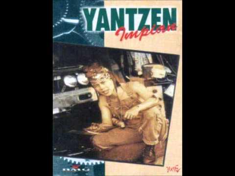 Yantzen~Impian