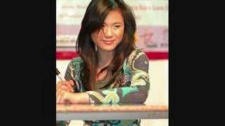 Watch Toni Gonzaga Cant We Try video