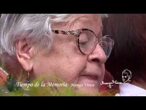 Maruja Vieira 2
