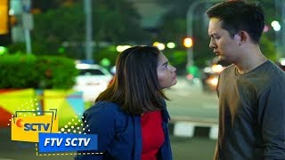 FTV SCTV - Nona Manis Si Badut Cantik