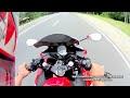 video 86fyxJ8mC6s