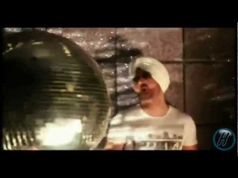 15 Saal Diljit Dosanjh official video HD