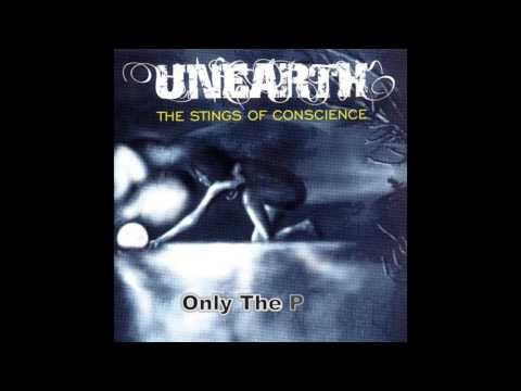 Unearth - Vanishment