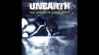 Watch Unearth Stings Of Conscience video