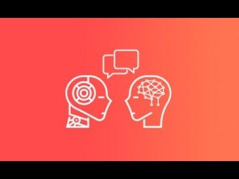 Conversational AI in der Praxis: Wie Sprach- und Chat-Bots Betriebsprozesse optimieren