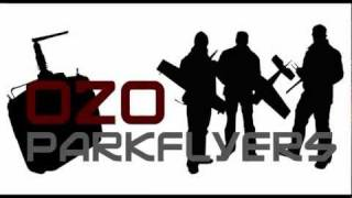 intro-ozoparkflyers-new